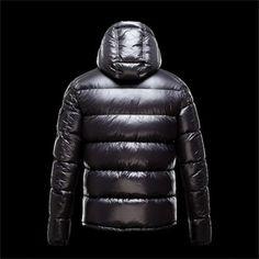 newest ab127 849ff moncler veste homme, marque Moncler Homme pas chère Zin Noir, doudounes  homme Fashion Tips