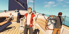 Escape Dead Island  Stealth Gameplay -  To run, or not to run... from bikini-clad zombies.