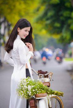 12028760_927130140693064_1038066647133458405_o   Áo Dài Việt Nam   Flickr