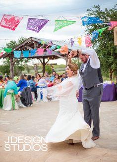 First Dance Inspiration, Destination Wedding, 18th, Table Decorations, Studio, Design, Study, Destination Weddings, Design Comics