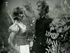 Lesní ženka (1974) - YouTube Fairy Tales, Youtube, Concert, Music, Musica, Recital, Fairy Tail, Musik, Adventure Game