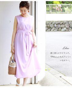 bd53134ac9b0e 授乳服・マタニティ>リッチドレープ・カラーワンピース(ジッパータイプの授乳