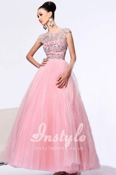Blush pink quinceanera tulle ball gown home coming prom dress x004 oh my word oh my word oh my word i really want this altavistaventures Gallery