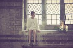 St-Stephens Church, Hampstead | London wedding photographer
