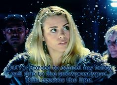 """.....""""Doctor Who .. :)... http://www.pinterest.com/cwsf2010/doctor-who"""