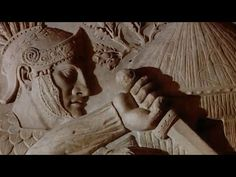 Rome In The 1st Century - Episode 1: Order From Chaos (ANCIENT HISTORY D...