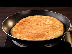5 ingrediente in 10 minute intr-o tigaie- doar amesteci totul si . 30 Minute Meals, Dessert Recipes, Desserts, Cornbread, Macaroni And Cheese, Bakery, Snacks, Cooking, Ethnic Recipes