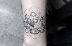 Bildergebnis für Dr. woo Tattoos