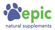 Epic Pet Health offers easy-to-use natural pet remedies that contain a unique blend of safe, holistic ingredients. Happy Healthy, Healthy Life, Natural Supplements, Live Long, Pet Health, Martha Stewart, Feel Better, Your Pet, Feelings