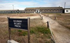 Robben Island Things not to Miss in South Africa   Photo Gallery   Rough Guides