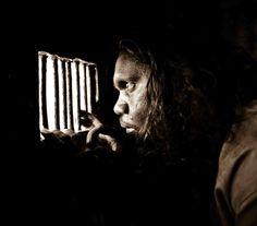 Image result for rottnest island aboriginal prison
