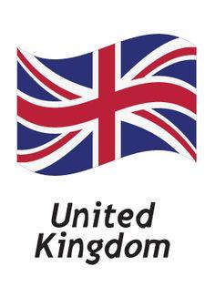 Country Name : United KingdomCountry Code : Globalink United Kingdom Phone Numbers International Phone, Country Names, Phone Service, United Kingdom, Numbers, The Unit, England Uk, Numeracy, England