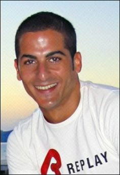 Remember Ilan Halimi: Tortured to Death by French Muslim Gang for Being Jewish