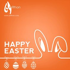 Arithon Recruiting Software is a complete web based staffing software to boost your recruiting productivity. Try our web based hiring software today. Recruitment Software, Recruitment Agencies, Tracking System, Happy Easter, Neon Signs, Happy Easter Day