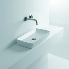 Bathroom Sinks Nj concrete sinks nj [maybe for an outside sink]   home decor
