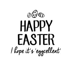 Easter Celebration, Celebration Quotes, Happy Easter Quotes, Funny Easter Quotes, Spring Quotes, Funny Postcards, Happy New Year Images, Easter Wishes, Card Sentiments