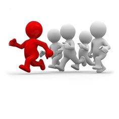 STUDIO DENTISTICO BALESTRO: Leadership