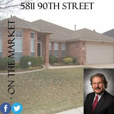 Check out this #Century21 Listing!  http://century21lubbock.com/results?mlsnumber=201502574&idx=1433646443 #HomesForSale #LubbockHomesForSale #RealEstate #Lubbock