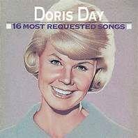 Doris Art