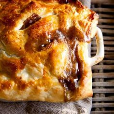 ... Pot Pies on Pinterest | Chicken pot pies, Pot pies and Healthy chicken