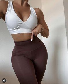 Workout Gear, Shapewear, Contour, Naked, Sexy Women, Sporty, Fabric, Baby, Pants