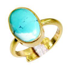 #newin #likesplease #newjewelry #cheetah #pic #Riyo #jewelry #gems #Handmade #Copper #Ring http://stores.ebay.de/riyode
