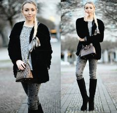 Fashion Online, Women's Fashion, Lv Bags, Louis Vuitton Alma, Sporty Chic, Sith, Real People, Bb, Outfit Ideas
