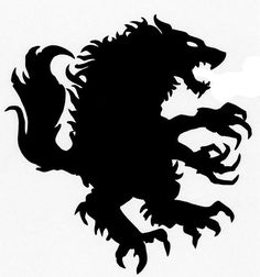 ccbef2627 Lone Wolf, Werewolves, Dremel, Coat Of Arms, Anime Comics, Wood Burning
