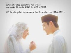 islamic love quotes for her (12)