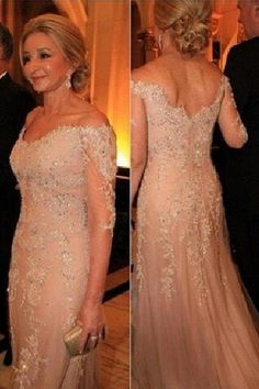 New Arrival Mother Formal Dresses for Wedding Party Lace Sparkly Sequin Mother of the Bride Dresses