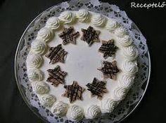 szülinapi torták - Google keresés Rum, Latte, Desserts, Food, Google, Tailgate Desserts, Deserts, Eten, Postres