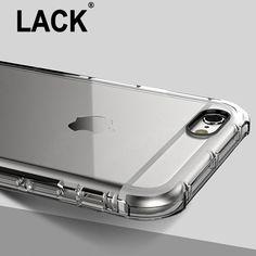 Custodia Plastica super slim 003 mm per Apple iPhone 5 5G 5S