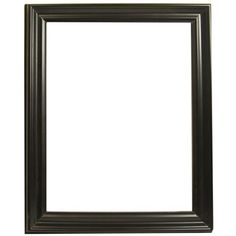 11 x 14 matte black contemporary open frame hobby lobby 2399