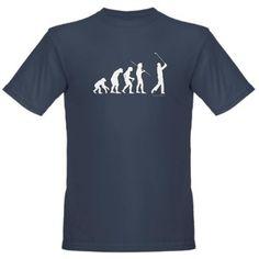 Pole Vault Evolution Funny Organic Men's T-Shirt dark by CafePress Funny Hoodies, Clothes Horse, Evolution, Organic, Dark, Mens Tops, T Shirt, Pole Vault, Corgis