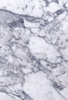 Tumblr marble wallpaper