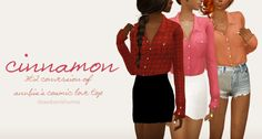 http://strawberrikhunnie.tumblr.com/post/142227811033/cinnamon-mediafire-download-i-seriously-need