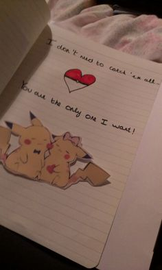 I'm making a scrapbook for my boyfriend. Here is a sneak peek :) The idea from this page came from tumblr hehe :3