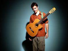 Kevin Johansen Music Instruments, Musica, Concert, Sash, Men, Musical Instruments