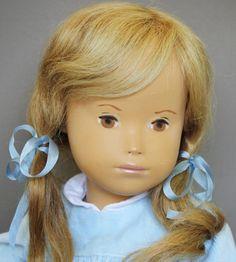 Sasha Doll UK