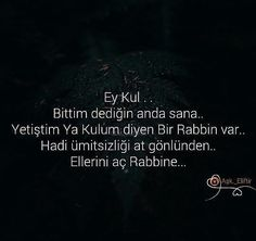 Ayet Hadis Kuran İbretlik Hikayeler Güzel Sözler | www.umys.net – UMYS.NET Allah, Instagram Posts