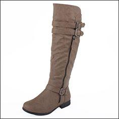 Julianna Riding Boots - $29.99 : Mikarose Fashion, Reinventing Modest Fashion