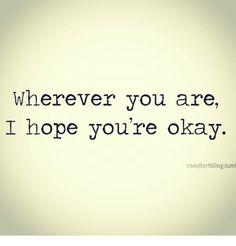 I love you.❤️