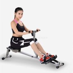 Pull Up Exercise Strength Training Fitness Accesories - ForeSport Fitness Monitor, Push Up Bars, Rowing Machines, Sports Magazine, Gym Gear, No Equipment Workout, Strength Training, At Home Workouts, Bodybuilding