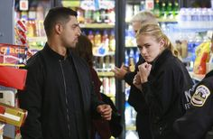 """""""New NCIS tonight that deals with Immigration and Customs Enforcement. Ncis Season 14, Emily Wickersham Ncis, Sleepy Hollow Tv Series, Ncis Stars, Abby Sciuto, Ncis Cast, Ncis New, Michael Weatherly, Girl Meets World"""