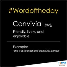 Make some interesting sentences using the word in the comments below! Word Of The Day, Word Porn, Sentences, More Fun, Cool Kids, Meant To Be, Community, Words, How To Make