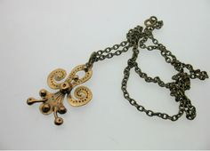 Seppo Tamminen Vintage Jewellery, Beautiful Things, Scandinavian, Jewerly, My Favorite Things, Bracelets, Design, Jewlery, Bijoux