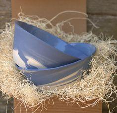 Cloudware Bowls