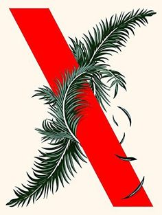 Area X: The Southern Reach Trilogy: Annihilation; Authority; Acceptance by Jeff VanderMeer