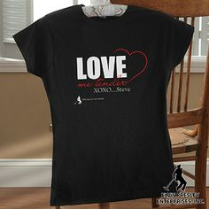 Love Me Tender Personalized Valentines Day Shirt.add your own message. Perfect gift for the Elvis fan! Cute Tshirts, Cool Shirts, 21st Birthday, Birthday Beer, Birthday Ideas, Valentines Day Shirts, Old Women, Shirt Designs, Xmas Ideas