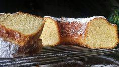 Το πιο αφράτο, κλασικό, νόστιμο και εύκολο κέικ που φάγατε ποτέ! Απολαύστε το με το καφέ, το τσάι ή το γάλα σας και απογειώστε τη γεύση σας. Μια απλή και